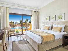 Jaz Solaya Resort Bild 02