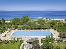 Hotel Athos Palace Bild 01
