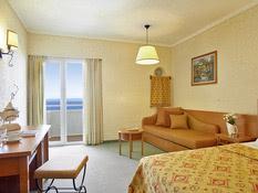 Hotel Athos Palace Bild 11
