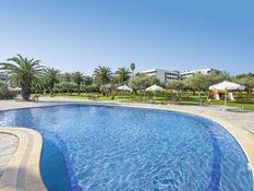 Kassandra Palace Hotel & Spa Bild 04