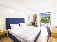 Kassandra Palace Hotel & Spa Bild 08