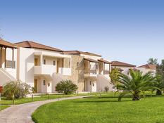 Kassandra Palace Hotel & Spa Bild 05