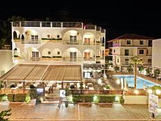 Hotel Kronos Bild 04