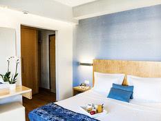 Hotel Kronos Bild 02