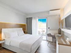 Hotel San Panteleimon Bild 03