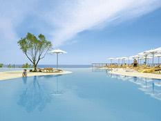 Hotel Ikos Oceania Bild 12
