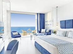 Hotel Ikos Oceania Bild 03