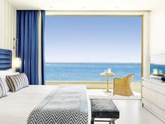 Hotel Ikos Oceania Bild 09