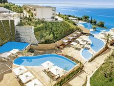 Hotel Ikos Oceania Bild 10
