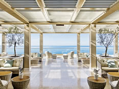 Hotel Ikos Oceania Bild 04