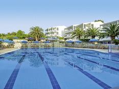 Hotel Port Marina Bild 04