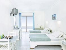 Hotel Port Marina Bild 01