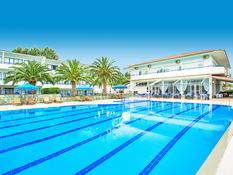 Hotel Port Marina Bild 06