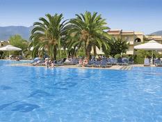 alltoura Hotel Poseidon Palace Bild 04