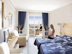 alltoura Hotel Poseidon Palace Bild 03