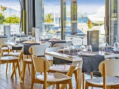 Hotel Porto Marine Bild 04