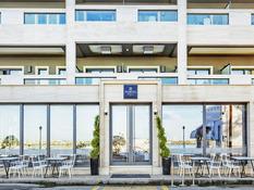 Hotel Porto Marine Bild 06