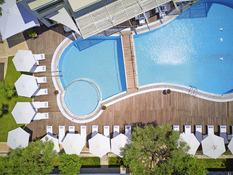 Renaissance Hanioti Resort Bild 07