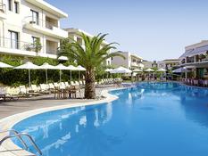 Renaissance Hanioti Resort Bild 03