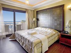 Hotel Royal Palace Resort & Spa Bild 03