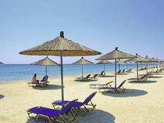 Hotel Mendi Beach Bild 04