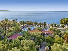 Hotel Mendi Beach Bild 01