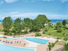 Hotel Bomo Club Olympos Grand Resort (ex Olympian Bay) Bild 06