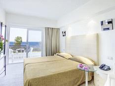 Hotel Bomo Club Olympos Grand Resort (ex Olympian Bay) Bild 02