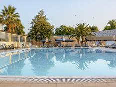 Hotel Bomo Club Olympos Grand Resort (ex Olympian Bay) Bild 01