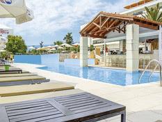 Hotel Bomo Club Olympos Grand Resort (ex Olympian Bay) Bild 05