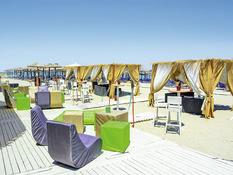 Hotel Bomo Club Olympos Grand Resort (ex Olympian Bay) Bild 03