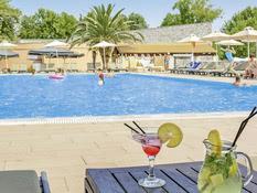 Hotel Bomo Club Olympos Grand Resort (ex Olympian Bay) Bild 04