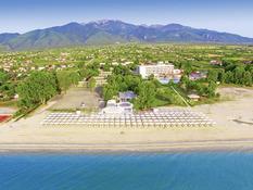 Hotel Bomo Club Olympos Grand Resort (ex Olympian Bay) Bild 09