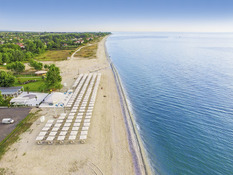 Hotel Bomo Club Olympos Grand Resort (ex Olympian Bay) Bild 10