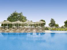 Hotel Bomo Club Olympos Grand Resort (ex Olympian Bay) Bild 12