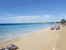 Hotel Portes Beach Bild 07