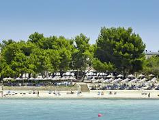 Hotel Portes Beach Bild 06