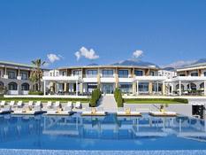 Cavo Olympo Luxury & Spa Bild 04