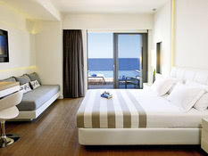 Cavo Olympo Luxury & Spa Bild 07
