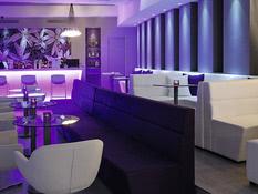 Cavo Olympo Luxury & Spa Bild 06