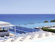 Cavo Olympo Luxury & Spa Bild 05