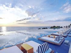 Cavo Olympo Luxury & Spa Bild 03