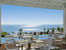 Cavo Olympo Luxury & Spa Bild 10