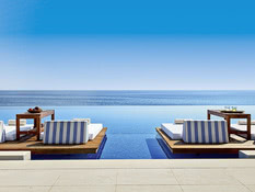 Cavo Olympo Luxury & Spa Bild 08