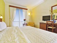 Hotel Evdion Bild 02