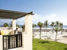 Salalah Rotana Resort Bild 01