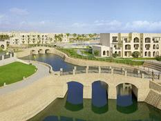Salalah Rotana Resort Bild 03