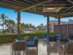 Salalah Rotana Resort Bild 07