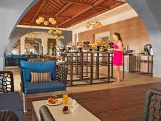 Salalah Rotana Resort Bild 06