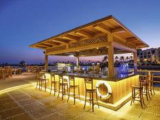 Fanar Hotel & Residences Bild 07